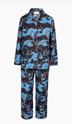 Pijama Amazonas