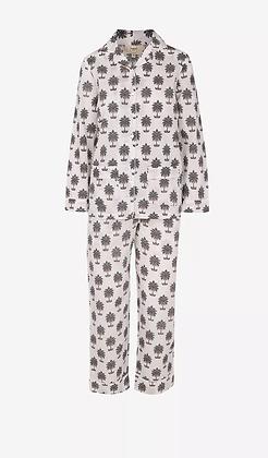 Pijama Palm - Beach