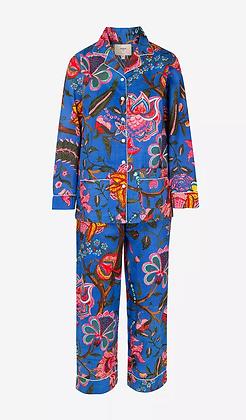 Pijama Mindano