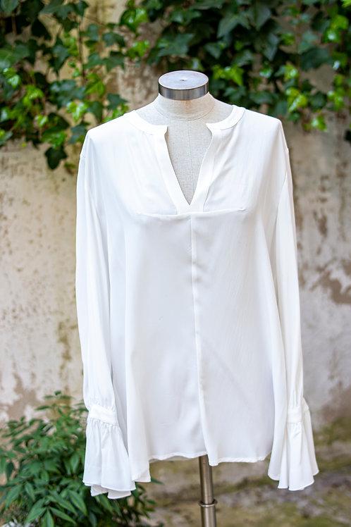 Camisa Calce