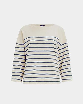 Estella Sweater en Beige