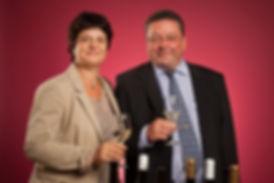Service traiteur Vully avenches Vaud Fribourg Neuchâtel