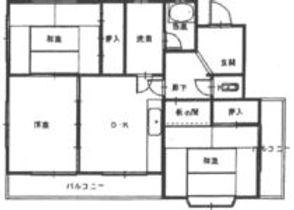 彦根市長曽根南町494-30-210x150.jpg