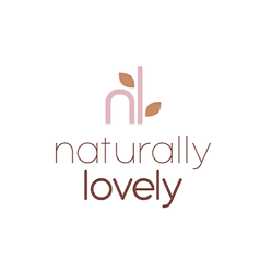 Naturally Lovely LoGO3.png