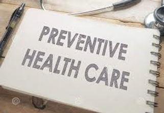 Preventive1 (2).jpg