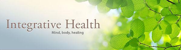Integrative Medicine4.jpg