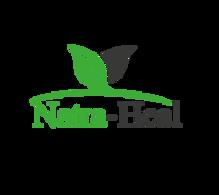 Natra-Heal-Logo2.png