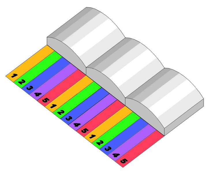 Lenticular-Stereogram.jpg