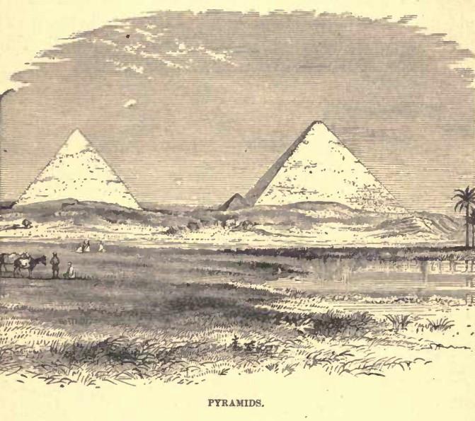 Giza_pyramids_1886.jpg