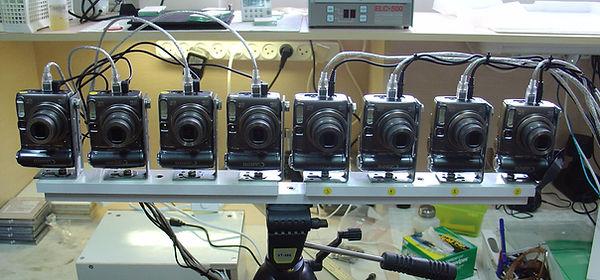 8 camera rig cropped.jpg