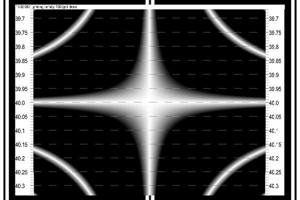 dark center.jpg