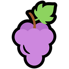 grapes-icon.png