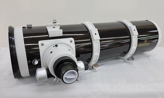 【中古品】SkyWatcher BKP130鏡筒