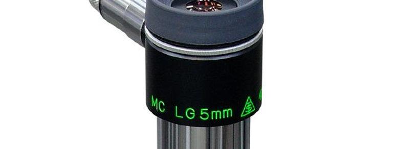 タカハシ LG-5