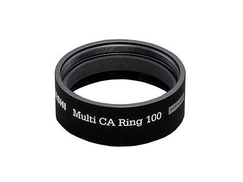 タカハシ マルチCAリング 100