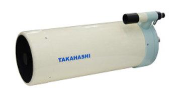 タカハシ Mewlon-250CRS