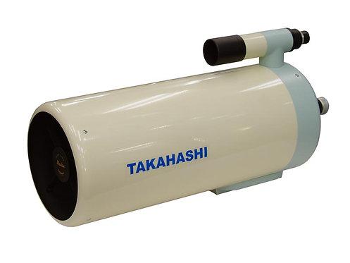 タカハシ M-210