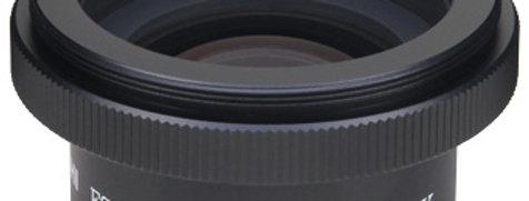 タカハシ フラットナー 1.01×