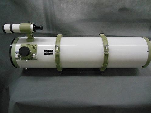 【中古品】Kenko SE200N 鏡筒