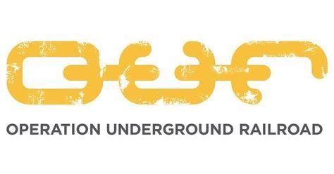 operation underground railroad 2.jpeg