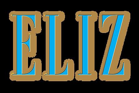 Eliz Logo blue.png