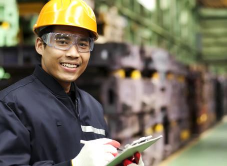 How do you define Predictive Maintenance?