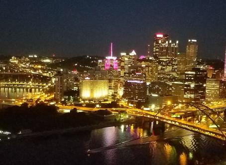 Precision Maintenance Procedure Training in Pittsburgh, PA