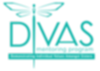 WEB DIVAS Logo Jade.png
