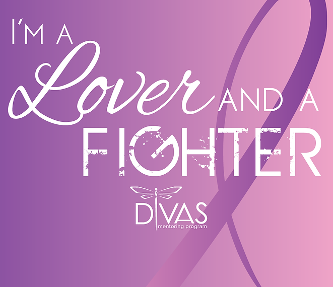 Lover and a Fighter Walk Logo-01.png