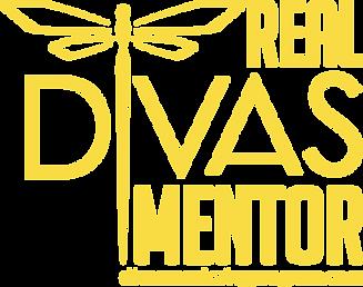Real DIVAS Mentor Gold.png