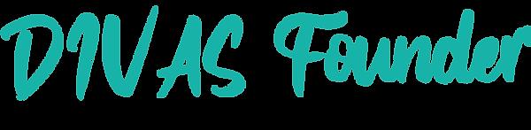 DIVAS Founder.png