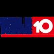 WALB-Logo.png