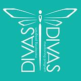 WEB DIVAS Large Profile Pic.png