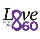 Love860_edited.png