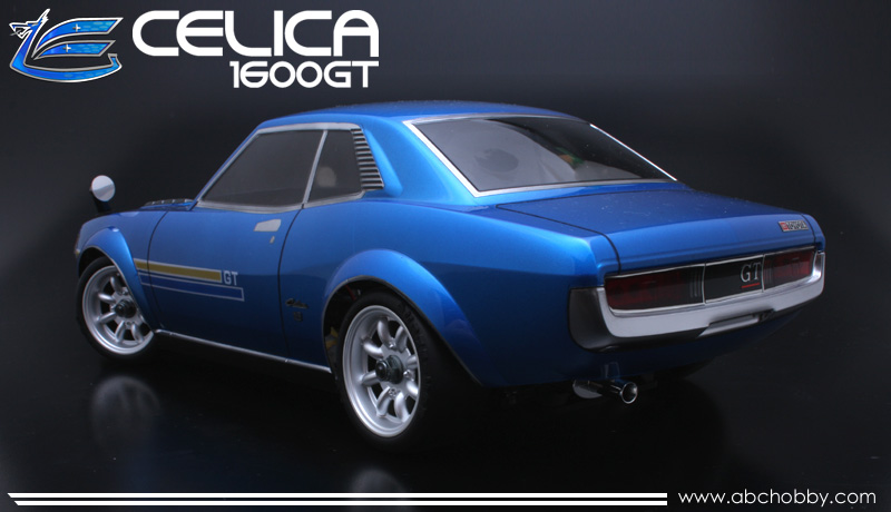 celica+ABC+rear.jpg