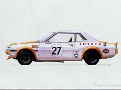 celica+race+car.jpg 2013-11-3-0:54:36