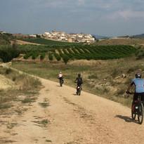 Caminho de Santiago de Bicicleta_7.jpg