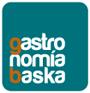 logo-gastronomia-baska.png