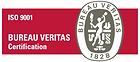 ISO 9001 Transportes Gena