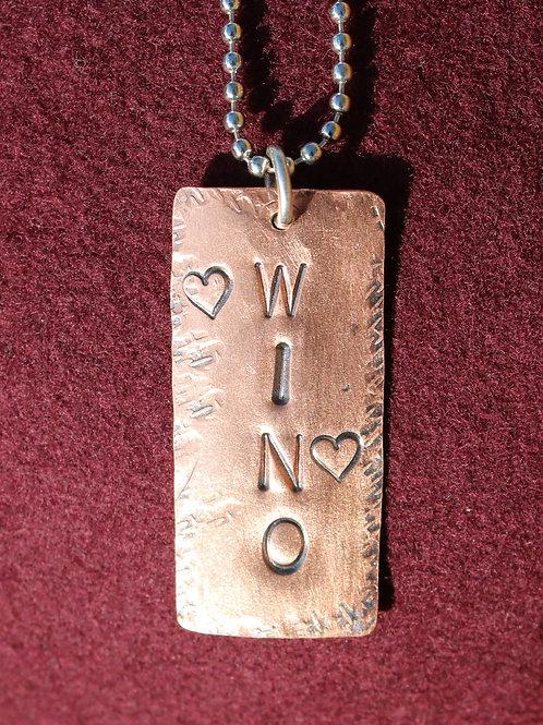 Wino 3