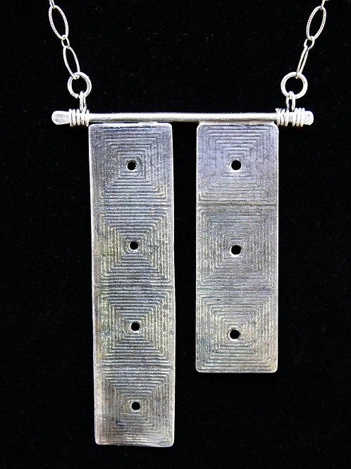 Dual Blocks