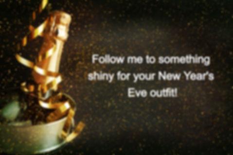 New Year Celebration_edited.jpg