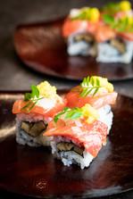 tuna sushi.jpg
