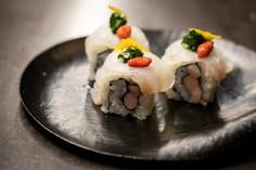 flounder sushi.jpg