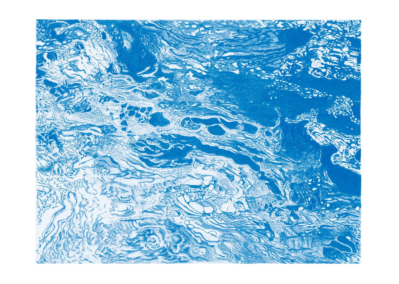 Graphite_Blue-duotone_2.jpg