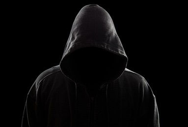 dark-sinister-figure-hood-against-260nw-