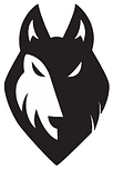 blackwolf_logo.png