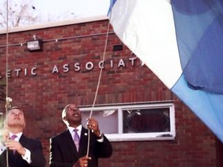 Consulado Móvil comes to Trenton