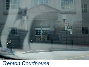 AnnaFinal_04_CourthouseCaption.jpg