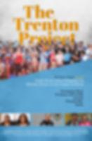 TrentonProject2019D_SM.jpg